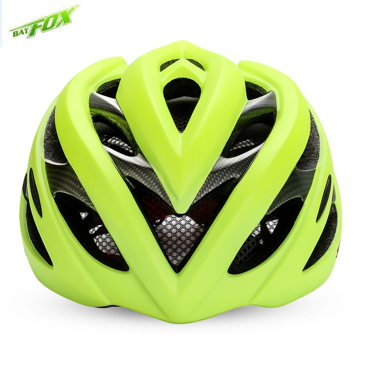 LIFETONE 2016 MTB Bicycle Helmet Ultralight PVC+EPS Integrally-molded Bike Helmet Safe Anti-collision Road Cycling Helmet NEW