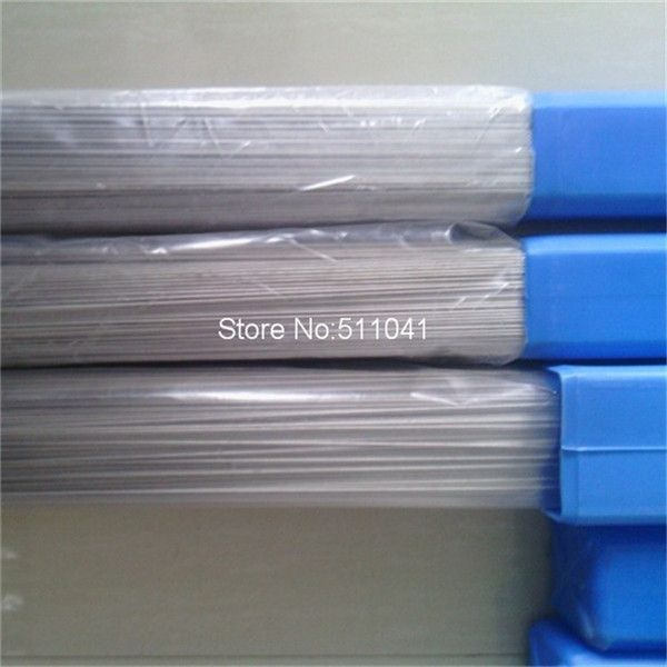 93.80$  Watch now - http://alidq0.worldwells.pw/go.php?t=32579802619 - titanium welding wire Ti-2 and Ti-5 1.0mm and 1.2mm with spool K300 93.80$