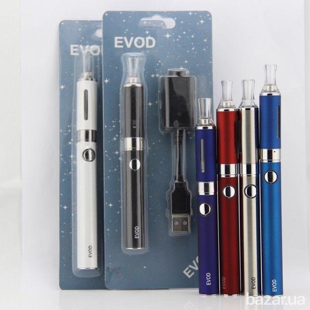 Супер современный набор. Очень надежный! Огромное количество пара! Доставит удовольствие даже опытному курильщику электронных сигарет . В качестве...