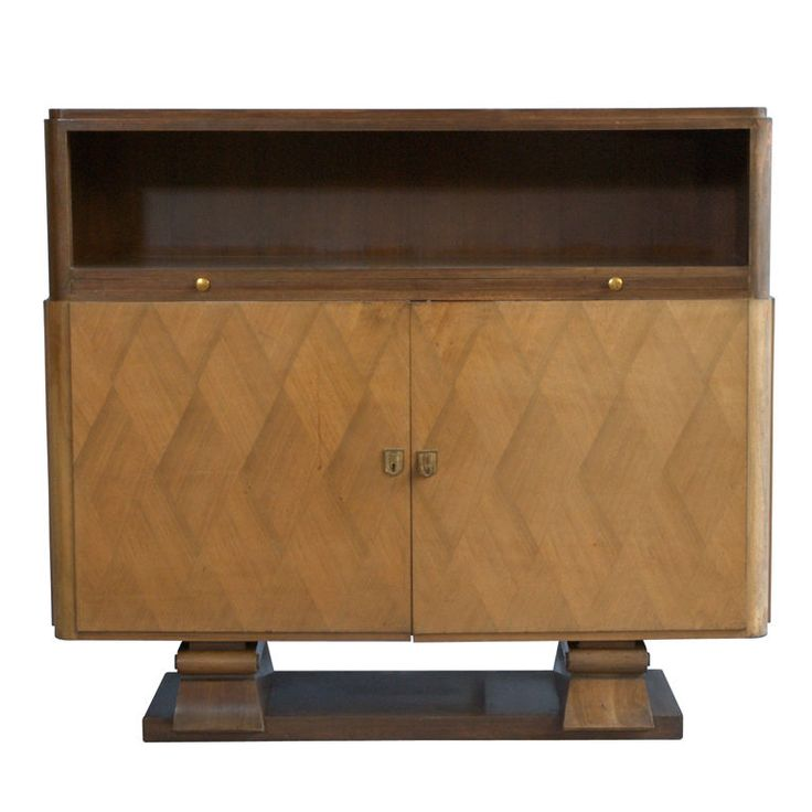 628 Best Art Deco Furniture Images On Pinterest Art Deco Furniture Art Deco Art And Art Deco
