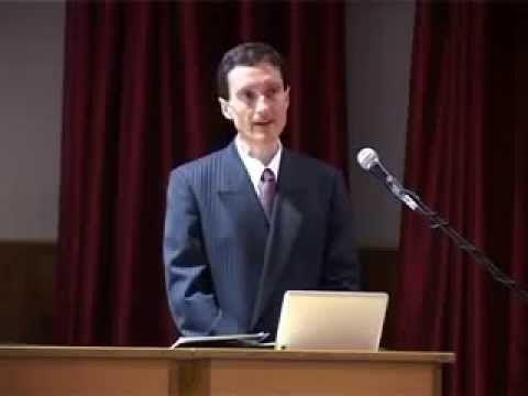 VIDEO Fructe sau dulciuri concentrate - Dr Călin Mărginean