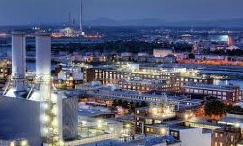 Dobre wyniki BASF w obszarze środowiska
