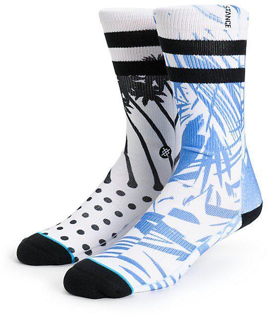 les 6146 meilleures images du tableau dope sox sur pinterest chaussettes sportif et bas. Black Bedroom Furniture Sets. Home Design Ideas