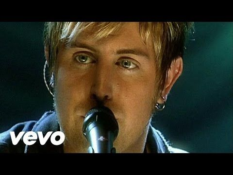 I still believe by Jeremy Camp with lyrics - YouTube