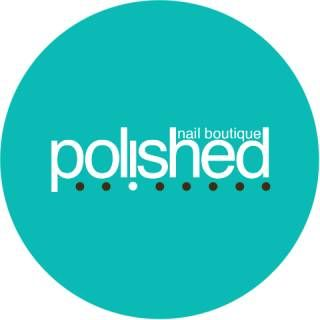 Pinterest the world s catalog of ideas for Polished nail salon