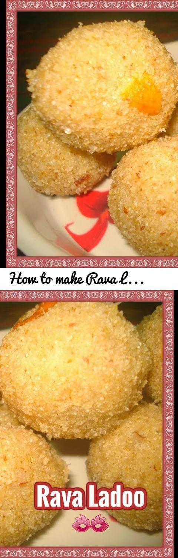 How to make Rava Ladoo / Sooji Ladoo recipe in telugu/ కొబ్బరి రవ్వ లడ్డు తయారీ విధానం.... Tags: telugu vantalu, tasty and spicy recipes. south Indian recipes, Andhra vantalu, Rava Laddu, rava ladoo, sooji ladoo, sooji laddu, semolina, Indian Dessert Recipe, coconut rava ladoo, coconut laddu, Rava Laddu (Suji), rava laddu preparation, rava laddu preparation in telugu, rava laddu preparation in tamil, rava laddu recipe by sanjeev kapoor, rava laddu recipe by vahchef, rava laddu tayari, suji…