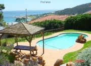 Summer is coming!  http://www.caperealty.co.za/cape-town-accommodation/show/ivy-cottage  #caperealtyinternational