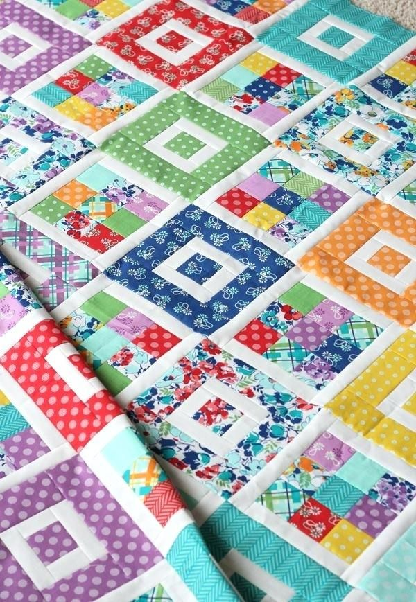 Jelly Roll Quilt Patterns For Beginners Free Jelly Roll Quilt