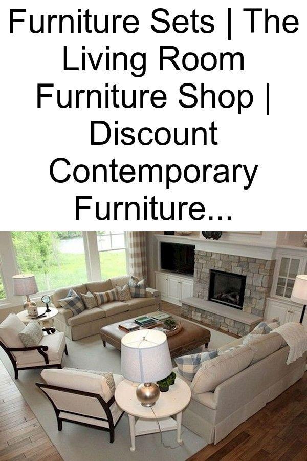 The Living Room Furniture, Modern Living Room Furniture Sets Uk