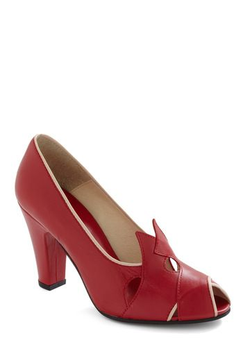 Haute Stepper Heel  http://www.modcloth.com/shop/shoes-heels/haute-stepper-heel