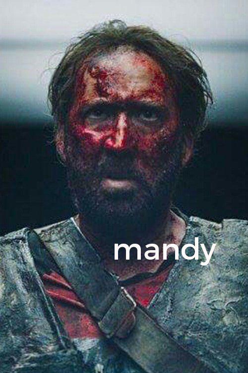 "Watch-Mandy Full""Movies Online HD"