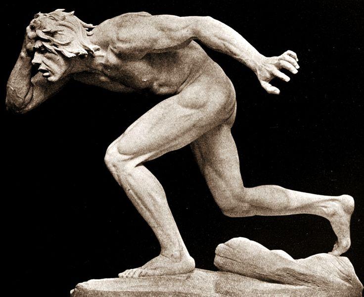 83 Best Old Masters Sculpture Images On Pinterest