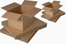 #PaperBox #CustomizedBoxes #CorrugatedBoxes  PChandraAssociates provide best quality #CorrugatedBoxes In Delhi  Visit For More Details:- http://pchandraassociates.com/corrugated-box-manufacturer-in-delhi.php