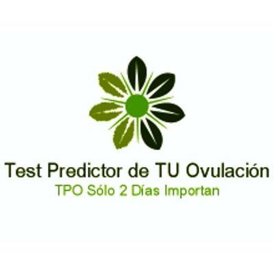 Test De Ovulación 10+1 Test De Embarazo Sólo 2 Días Importan - $ 100,00 en MercadoLibre