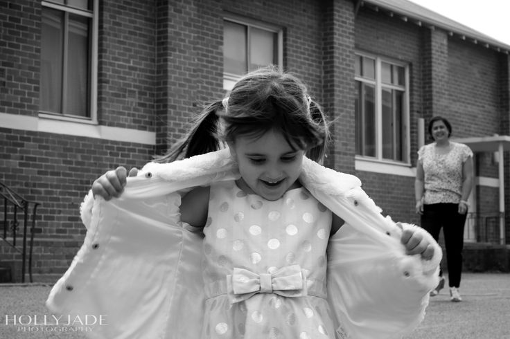 Holten Christening #church #kids #family #photography