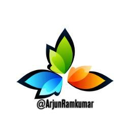 Check out this recording of Tere Liye Jaanam - Suhaag made with the Sing! Karaoke app by Smule.
