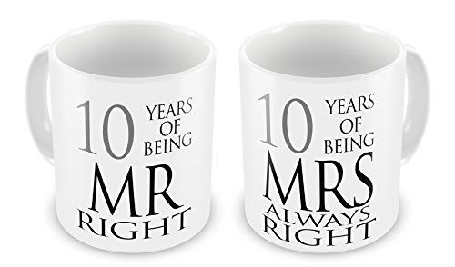 35 Wedding Anniversary Gift For Parents: Best 25+ 35th Wedding Anniversary Ideas Only On Pinterest