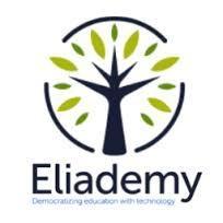 7 Millones de cursos de Moodle ahora pueden ser impartidos a través de Eliademy