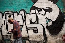 Wyniki Szukania w Grafice Google dla http://www.cookiesound.com/wp-content/uploads/2013/04/graffiti-panda-bear-side-street-galata-quarter-istanbul-turkey-600x400.jpg