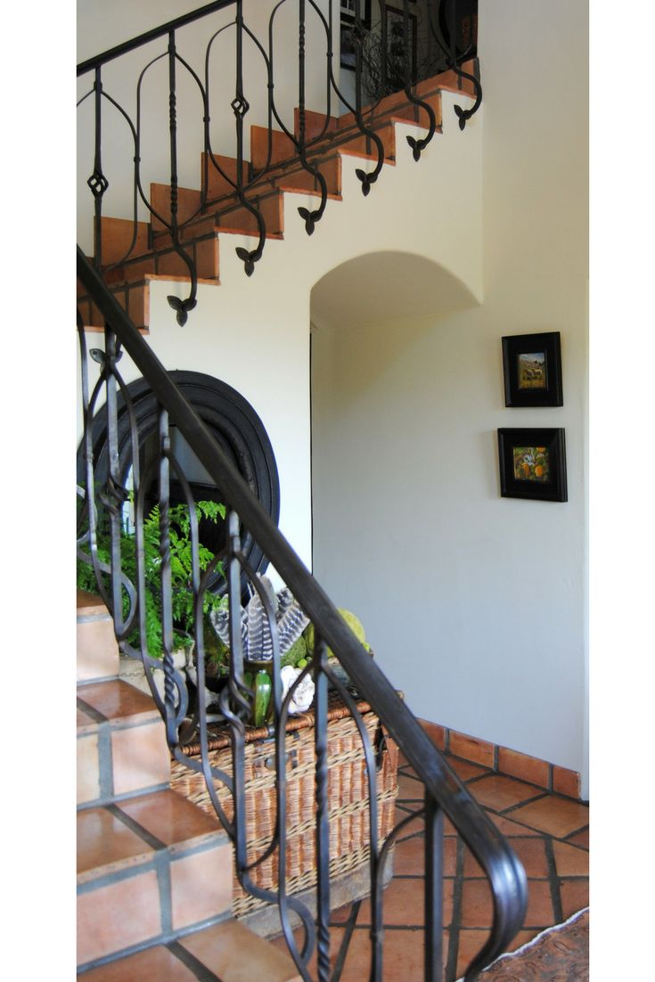 259 best spanish colonial images on pinterest | spanish colonial