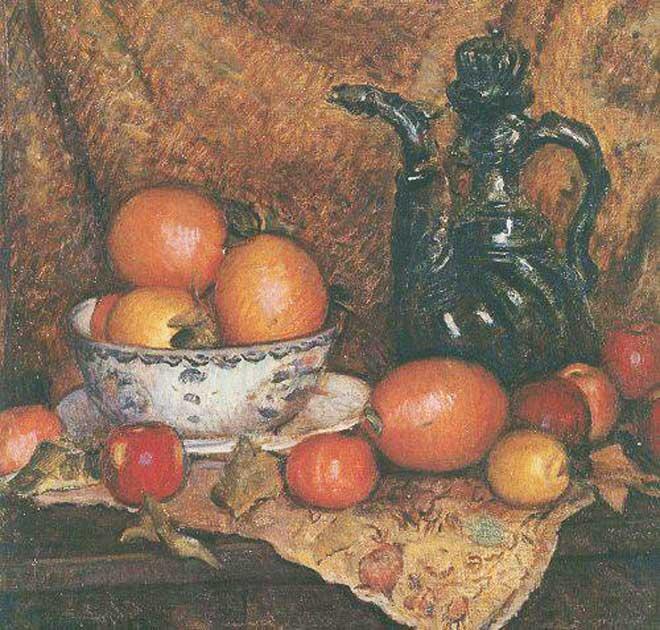 http://www.turkishpaintings.com/content/mod_images/painters/works/large/zfeyheman_duran_14.jpg adresinden görsel.