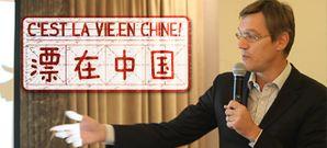 Le président français va effectuer une visite d'Etat au Canada - china radio international