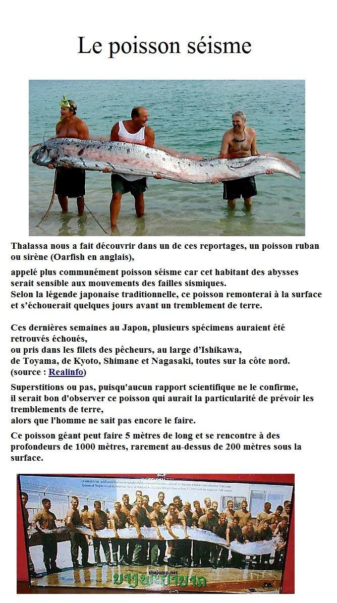 sites de rencontres gratuits poissons Gemini datant Taurus
