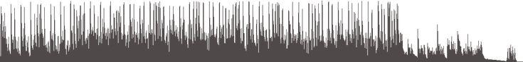 Endless Possibilities Music By SirKeke | seekaudio.net