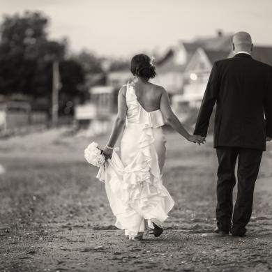 Photo Album - Erini and Demetri - Wedding