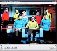 Martes de Descargas:  VLC Media Player  La principal ventaja de VLC Media Player es la posibilidad de reproducir practicamente cualquier tipo de video sin importar su formato. Además, este reproductor multimedia es muy liviano al momento de ejecutarse, ya que utiliza el mínimo de recursos del ordenador.  http://descargar.mp3.es/lv/group/view/kl36434/VLC_Media_Player.htm?utm_source=pinterest&utm_medium=socialmedia&utm_campaign=socialmedia