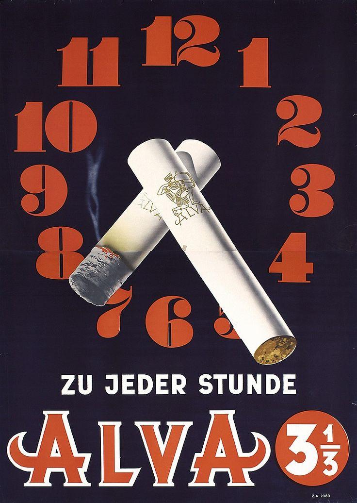 Can buy cigarettes Marlboro sheffield