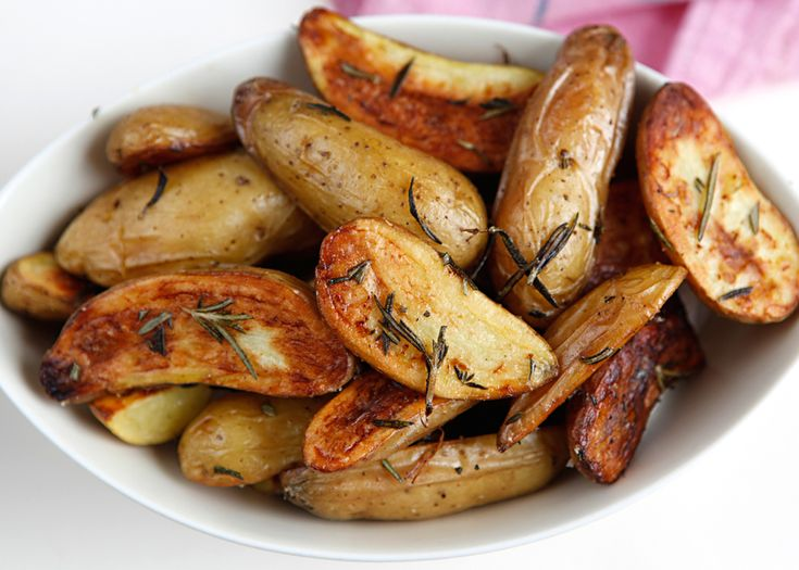 Roasted-Fingerling-Poatoes-recipe