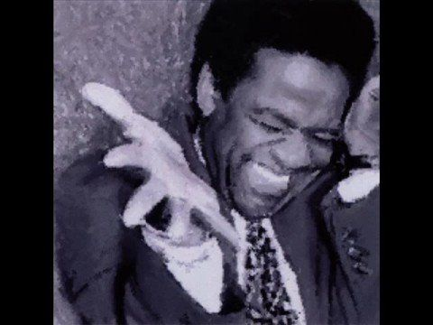 "Al Green ""How Can You Mend A Broken Heart"" (1972)"