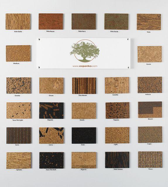Grey Cork Flooring Kitchen: 25+ Best Ideas About Cork Flooring On Pinterest