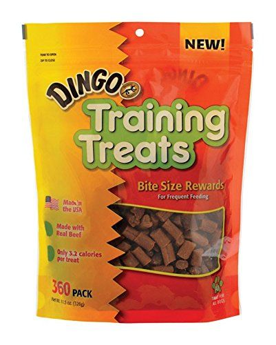 Dingo Dog Treat Beef, Chicken -- Read more @ http://www.amazon.com/gp/product/B00PPE17I0/?tag=petpetsuppets-20&ptu=030816121603