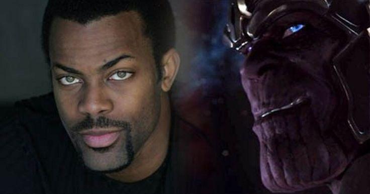 Avengers Thanos Actor Spotted On Captain America Civil War Set Avengers In Hollywood Captain America Civil War