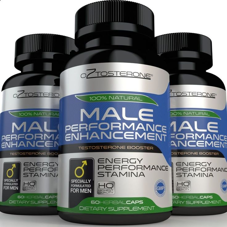 Triple x test booster. Read reviews of testosterone boosting supplements from real consumers. We've tested dozens of testosterone boosters, find out which one is the best here.