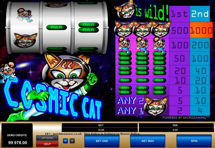 Blackjack strip online