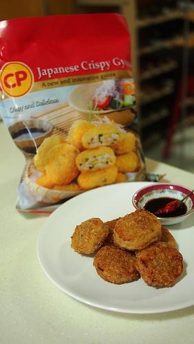 foods eaten during shavuot