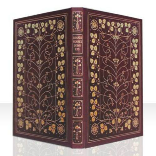 Kindle-and-Kobo-eReader-Cases-that-look-like-Beautiful-Classical-Book-Covers