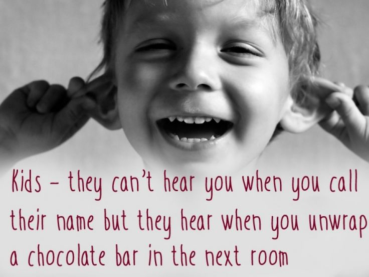 Funny parenting quotes to make you smile