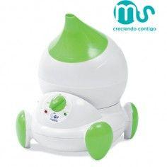 http://idealbebe.ro/innovaciones-ms-umidificator-ultrasonic-p-15220.html Innovaciones Ms - Umidificator ultrasonic