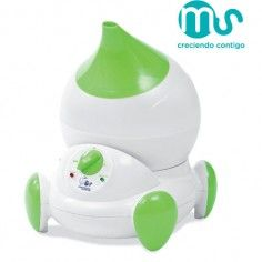 http://idealbebe.ro/innovaciones-ms-umidificator-ultrasonic-p-15220.html Innovaciones Ms - Umidificator ultrasonic