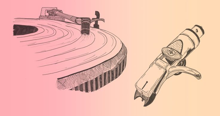 The complete guide to turntable cartridges