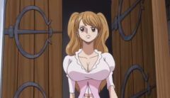 'One Piece' Reveals 814th Anime Episode Teaser