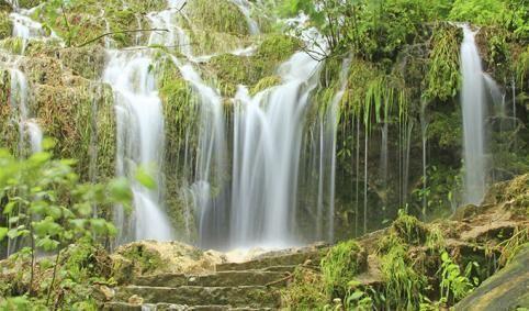 Natuur In Duitsland 21 Natuurwonderen Op De Mooiste