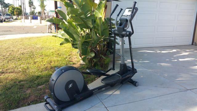 Omaha Treadmill Removal Omaha Treadmill Pickup Treadmill Disposal Service & Cost | 402 810 6319 – Excel Moving Hauling Omaha