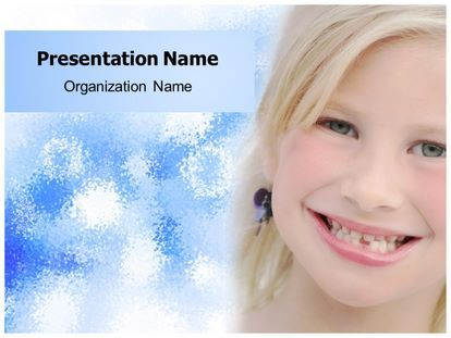 Best Free Fashion And Beauty Powerpoint Ppt Templates Images On