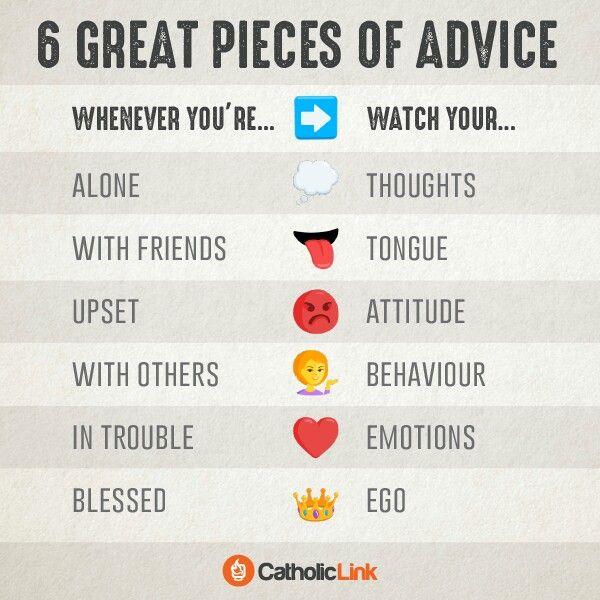 20 best Pio XII images on Pinterest Catholic, Roman catholic and - best of catholic in good standing letter