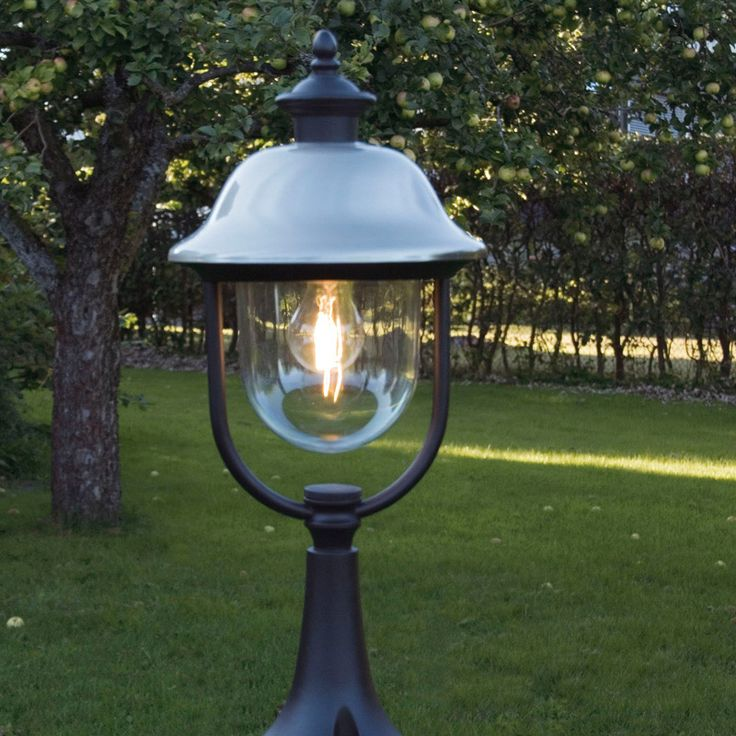 Buy Turin Outdoor Pedestal Lanterns By Norlys: 12 Best Images About Southwest Curtains 1 On Pinterest